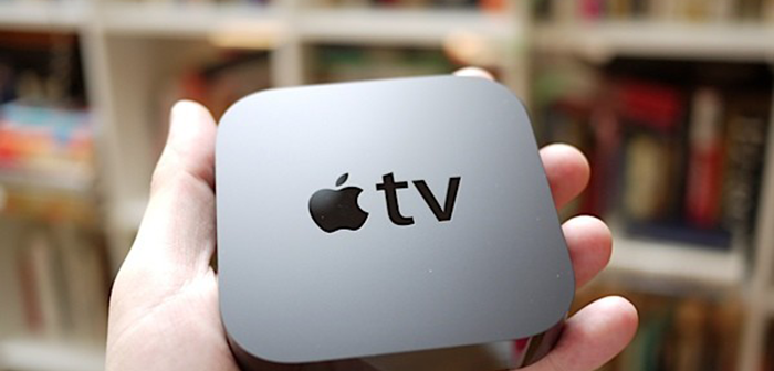 How to Watch US Netflix on Apple TV in the UK
