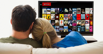 how-to-watch-us-netflix-outside-the-us