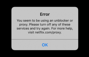 Netflix_block_proxy_block_workaround